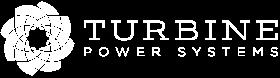 Turbine Power Systems Logo