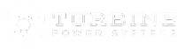 Turbine Power Systems Logo